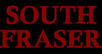 South Fraser FAQ Logo